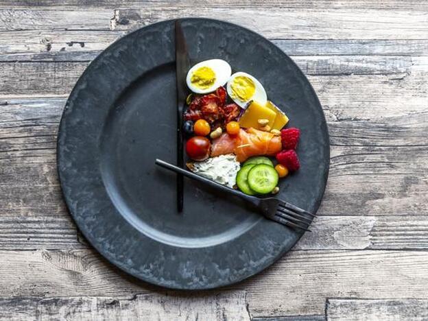Adevarul despre Intermittent Fasting (Postul Intermitent)