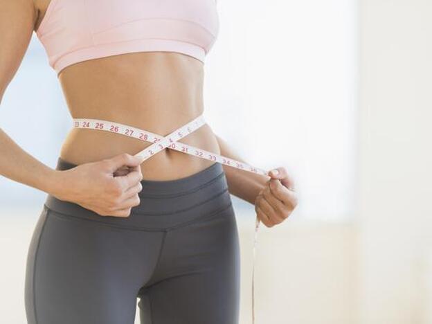 Cómo quemar grasa del abdomen rápido: estos son los mejores trucos de los  expertos | Mujer Hoy